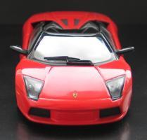 Прикрепленное изображение: Lamborghini Murcielago-03.jpg