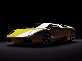 Прикрепленное изображение: Lamborghini Murcielago-001.jpeg