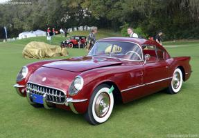Прикрепленное изображение: Chevrolet Corvette Corvair-001.jpg