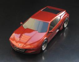 Прикрепленное изображение: BMW M1 Hommage-01.jpg