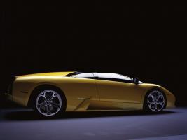 Прикрепленное изображение: Lamborghini Murcielago-003.jpeg