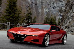 Прикрепленное изображение: BMW M1 Hommage-001.jpg