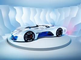 Прикрепленное изображение: Alpine Vision Gran Turismo-001.jpg
