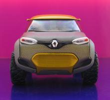 Прикрепленное изображение: Renault Kwid-03.jpg