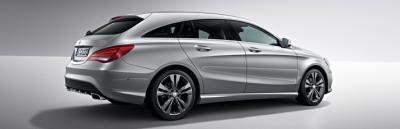 Прикрепленное изображение: Mercedes CLA-Klasse  Shooting Brake.jpg