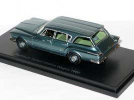 Прикрепленное изображение: Chrysler Dual Ghia L6.4 003.JPG