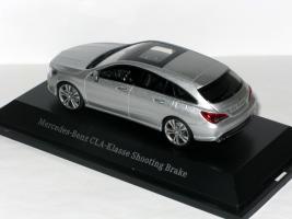 Прикрепленное изображение: VW & Mercedes 008.JPG