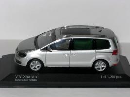 Прикрепленное изображение: VW & Mercedes 002.JPG