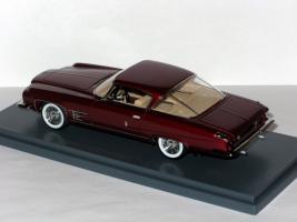Прикрепленное изображение: Chrysler Dual Ghia L6.4 014.JPG