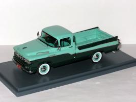 Прикрепленное изображение: Chrysler Dual Ghia L6.4 009.JPG