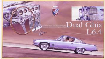 Прикрепленное изображение: Chrysler Dual Ghia.jpg