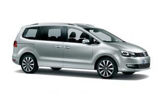 Прикрепленное изображение: VW Sharan 2010.jpg