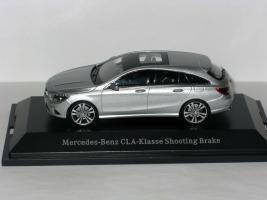 Прикрепленное изображение: VW & Mercedes 010.JPG
