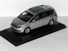 Прикрепленное изображение: VW & Mercedes 001.JPG