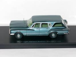Прикрепленное изображение: Chrysler Dual Ghia L6.4 002.JPG