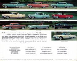 Прикрепленное изображение: 1957 Cadillac.jpg