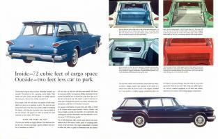 Прикрепленное изображение: plymouth valiant station wagon 1960.jpg