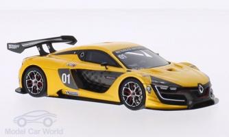 Прикрепленное изображение: Renault Sport R.S. 01.png