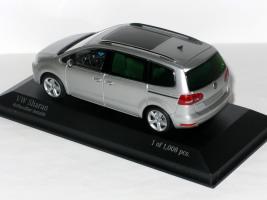 Прикрепленное изображение: VW & Mercedes 004.JPG