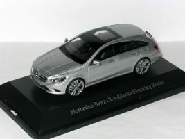 Прикрепленное изображение: VW & Mercedes 006.JPG