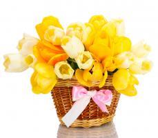 Прикрепленное изображение: flowers_in_basket_25.jpg