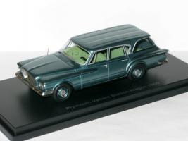 Прикрепленное изображение: Chrysler Dual Ghia L6.4 001.JPG