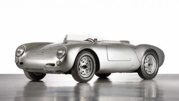 Прикрепленное изображение: 1953-Porsche-550-spyder.jpg