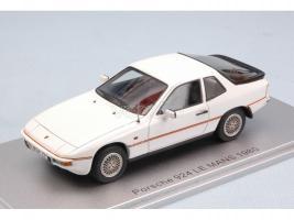 Прикрепленное изображение: kess-model-ks43024002-porsche-924-le-mans-1980-white-edlimpcs-225-143-modellino.jpg