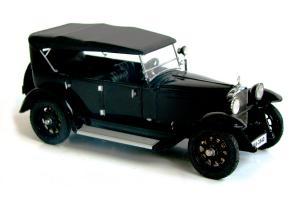 Прикрепленное изображение: 1932-10-50ps-Typ-Stuttgart260-W11-Tourenwagen4-Turen-N2-AGM---копия.jpg