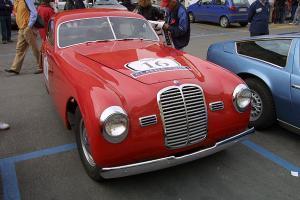 Прикрепленное изображение: Maserati A6 1500 PF Coupe #084  12.jpg