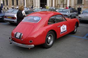 Прикрепленное изображение: Maserati A6 1500 PF Coupe #084  13.jpg