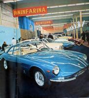 Прикрепленное изображение: Pininfarina.jpg