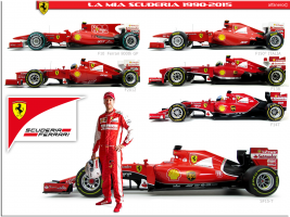 Прикрепленное изображение: F1-3.png