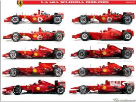 Прикрепленное изображение: F1-2.png
