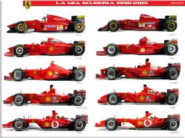 Прикрепленное изображение: F1-1.png
