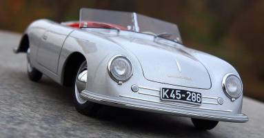 Прикрепленное изображение: Porsche (24).jpg