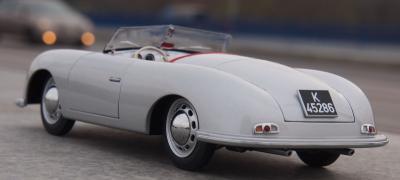 Прикрепленное изображение: Porsche (25).jpg