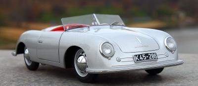 Прикрепленное изображение: Porsche (27).jpg
