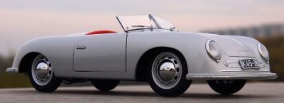 Прикрепленное изображение: Porsche (8).jpg