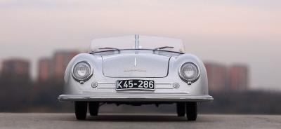 Прикрепленное изображение: Porsche (1).jpg