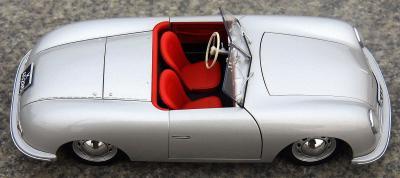Прикрепленное изображение: Porsche (22).jpg