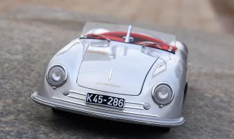 Прикрепленное изображение: Porsche (26).jpg