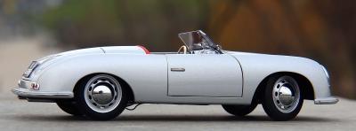 Прикрепленное изображение: Porsche (10).jpg