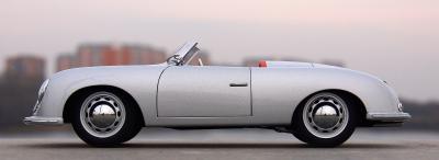 Прикрепленное изображение: Porsche (3).jpg