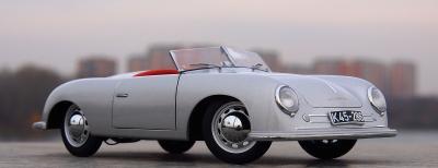 Прикрепленное изображение: Porsche (5).jpg