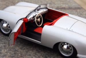 Прикрепленное изображение: Porsche (14).jpg