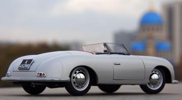Прикрепленное изображение: Porsche (13).jpg