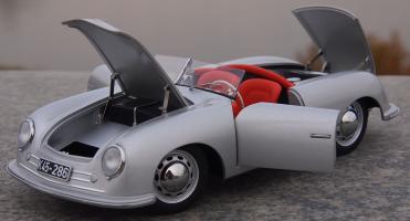 Прикрепленное изображение: Porsche (18).jpg