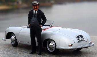 Прикрепленное изображение: Porsche (21).jpg