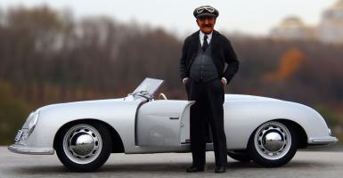 Прикрепленное изображение: Porsche (20).jpg